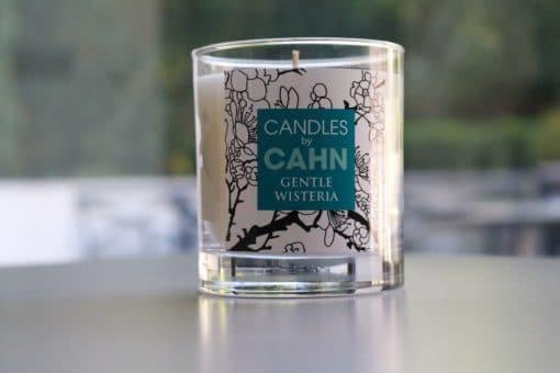 g-wisteria-website