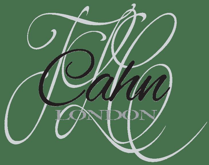 Cahn Aromatherapy